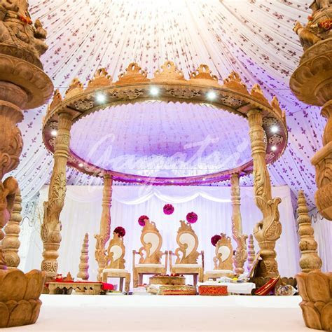Gayatri Weddings & Events in UK