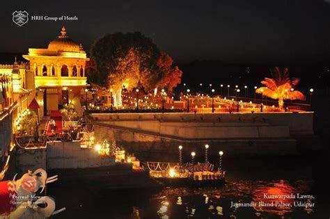 Cost of Destination Wedding in Udaipur   My Udaipur City