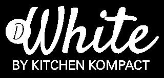 Kitchen Kompact