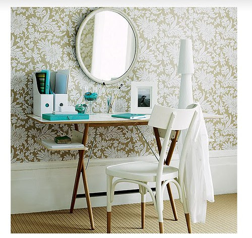 look 4 less - finds - spaces (idea boards)-1