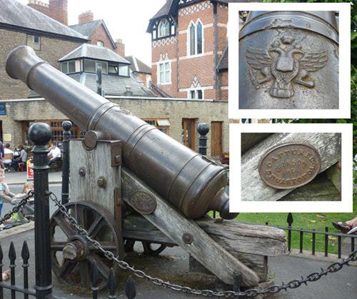ludlow-4-7-13-cannon.jpg