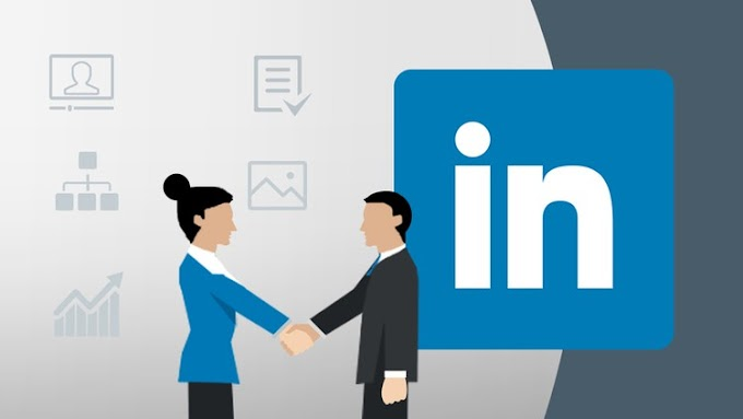 [100% Off UDEMY Coupon] - The #1 LinkedIn Marketing & Sales Lead Generation Blueprint