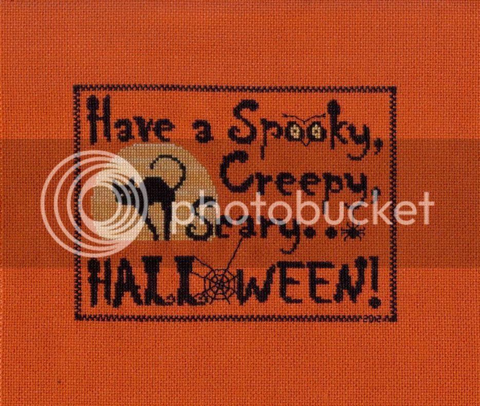 SpookyHalloween.jpg Puntini Spooky Hallowe'en