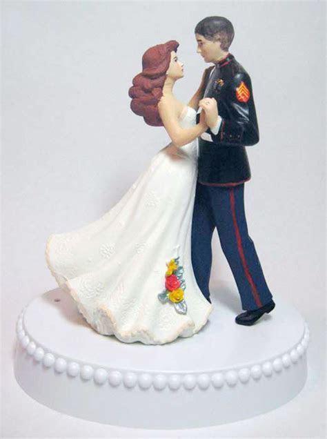 Elegant Bridal Style: Wedding cake topper ideas 2014
