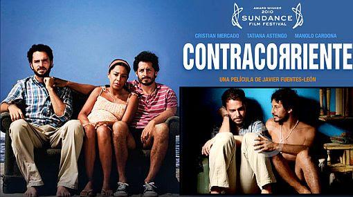 http://cde.elcomercio.pe/66/ima/0/0/2/2/9/229795.jpg