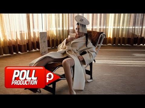 Hande Yener Carpe Diem Şarkı Sözleri