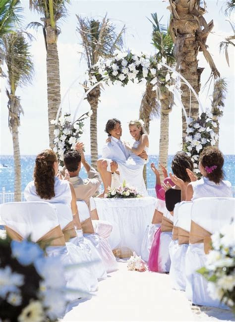 561 best images about Weddings on Pinterest   Ocho rios