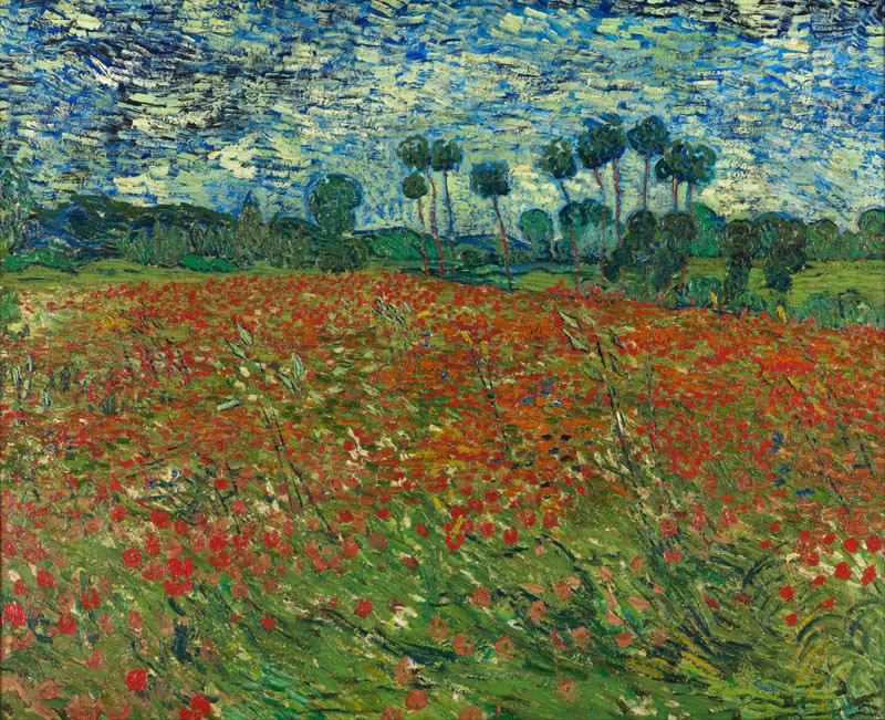 vincent-van-gogh-poppy-field-1890