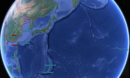 http://www.islandbreath.org/2013Year/12/131205pacificbig.jpg