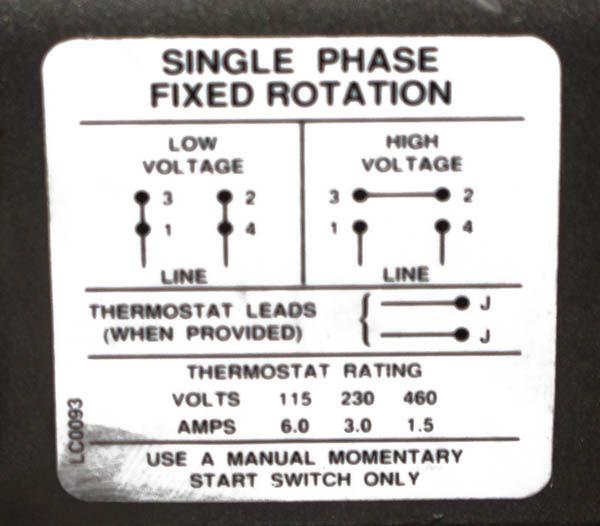 220V Motor Wiring Diagram from lh4.googleusercontent.com
