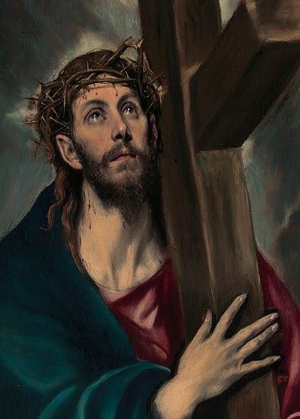 Ficheiro:Christ Carrying the Cross 1580.jpg