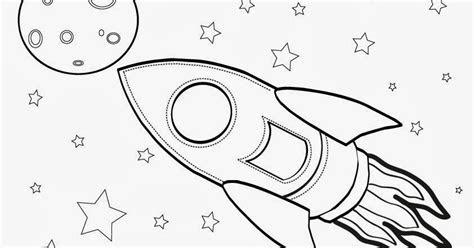 cocuklar askina roket boyama ve roket temali dogum guenue