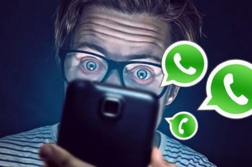 melhores-dicas-para-o-whatsapp_0