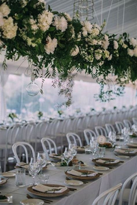 The top wedding flower trends for 2016   A wedding ideas