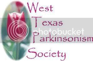 WTPS logo