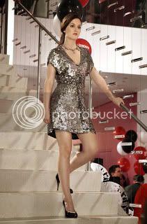 Jenny Packham,Gossip Girl Style,Fashion Styles,Valentino,Badgley Mischka,Giuseppe Zanoti,Yigal Azrouel,Dolce and Gabbana,Missoni,Mulberry,Diane von Furstenberg,Gucci,Topshop,Jimmy Choo