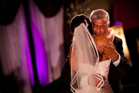 heart touching dads speech   daughters wedding