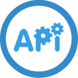 api-badge