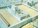 Propaganda Zionist untuk membina Temple of Solomon di atas runtuhan al-Aqsa
