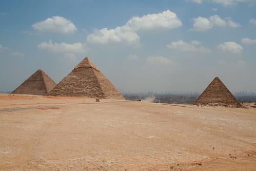 Egypt Pyramids10