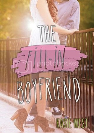 https://www.goodreads.com/book/show/18660447-the-fill-in-boyfriend