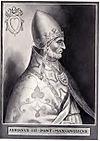 Pope Adrian IV.jpg