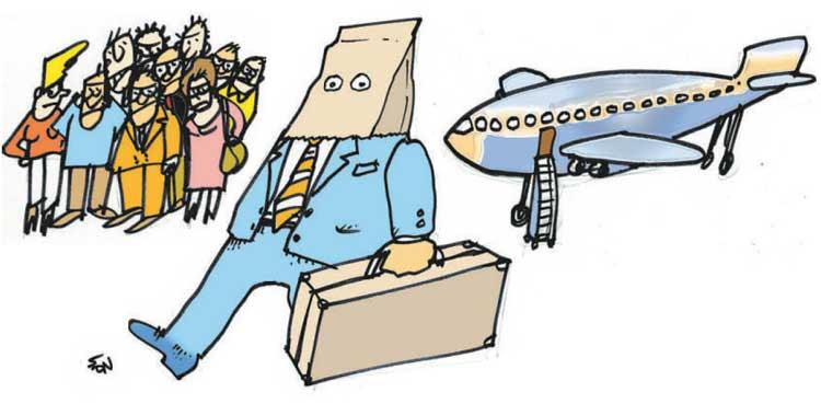 Resultado de imagem para políticos em brasília voando