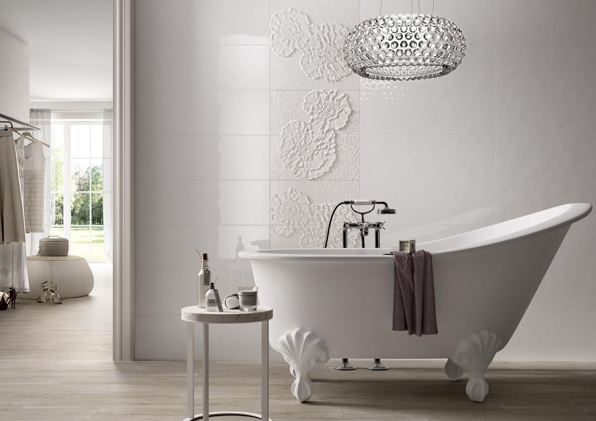 High Gloss Wall Tiles. Elegant High Gloss Wall Tiles -Tiles.ie