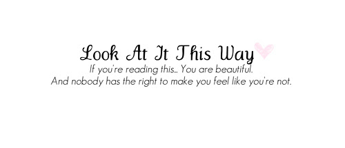True Cute Best Love Quote Self Love Quotes