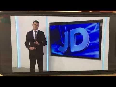 Deu na GRANDE mídia…Séliton Miranda será reeleito prefeito de São Raimundo do Doca Bezerra com mais de 65% dos votos