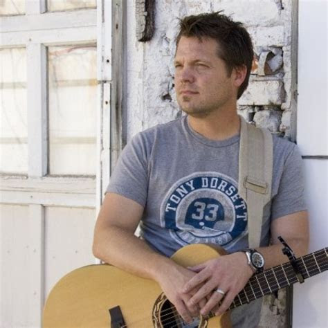 Hire Jeremy Powers Band   Wedding Band in Dallas, Texas