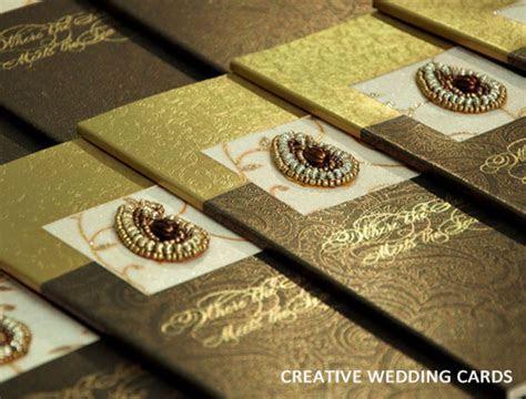 Cheap Creative Wedding Cards in Delhi   Affordable Wedding