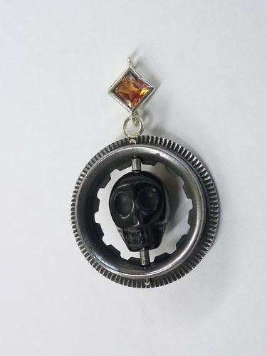 Shimano Pendant