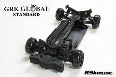 R31HOUSE/GRKGS/GRK GLOBAL STANDARD/グローバルスタンダード
