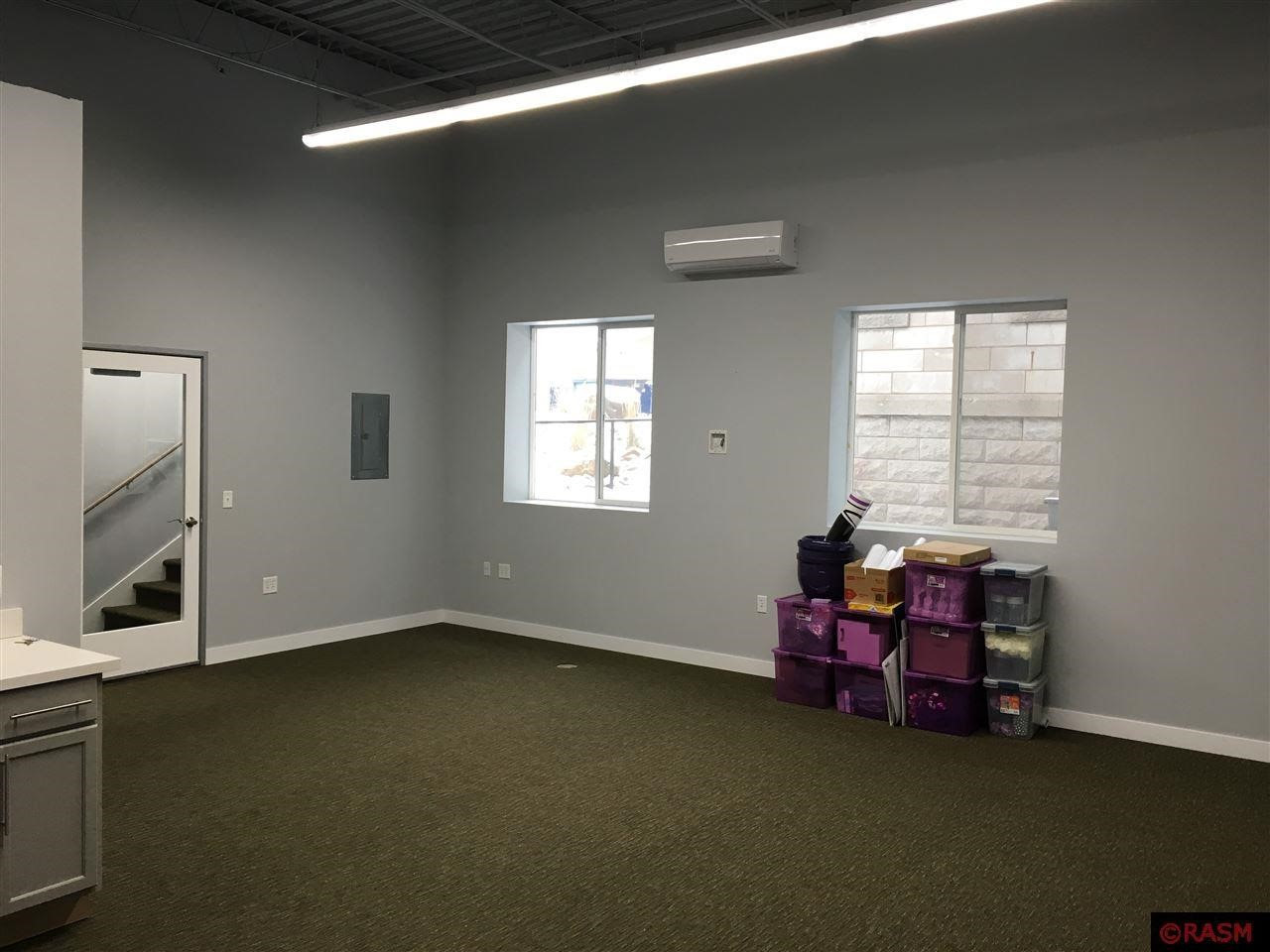 Available Space New Ulm Chamber Cvb