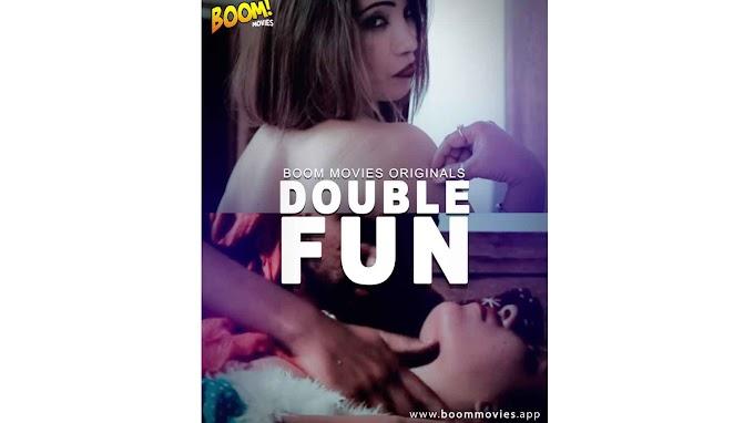 Double Fan (2020) - BoomMovies Short Film