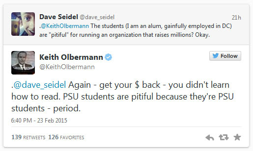 keith-olbermann-penn-state-tweet