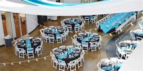 Foundry Art Centre Weddings   Get Prices for Wedding