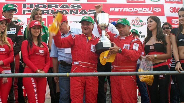 Ricardo Dasso