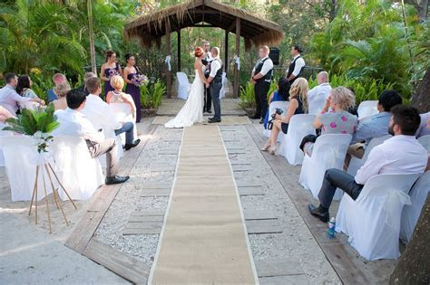 Gold Coast Beach Weddings, Corporate Events and Functions