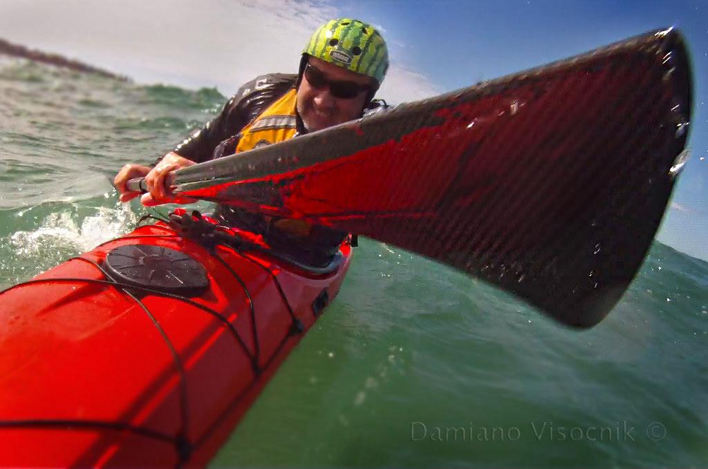 Surfing NL GP_1_c