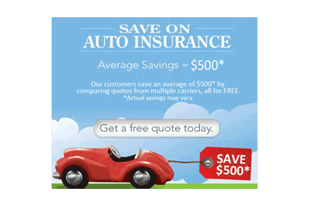 15+ Car Insurance Quotes And Cool Tips | PicsHunger