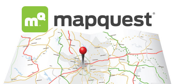 Mapquest Transfers Local Listings Management To Yext