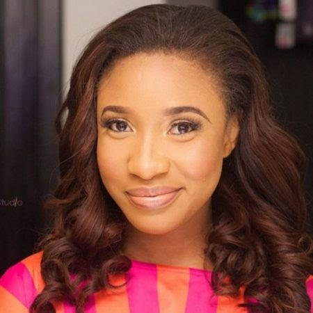 Tonto Dikeh involved in a fight in Dubai and might be deported – SDK