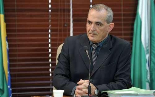 Catanduvas - Deputado Nereu Moura cai no Rio Guarani e quase morre afogado