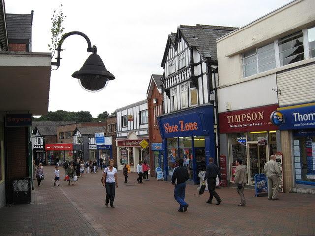 Image:Northwich centre.jpg
