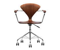 Task and Office Chairs - Design Within Reach