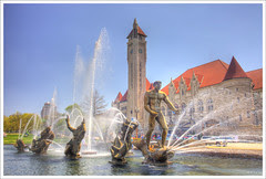 Milles Fountain 2011-04-09 4