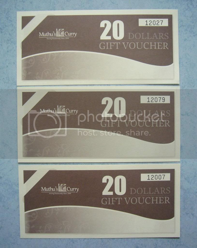 photo MuthusCurry20Voucher03.jpg