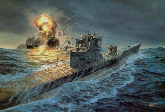 http://www.wreckhunter.net/images/u-boatnight1.JPG